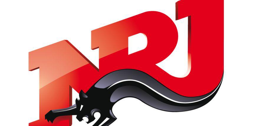 NRJ Anniversaire Damien – Lapins Crétins