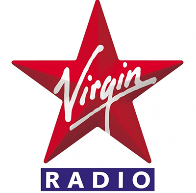 Virgin Radio – Lapins Crétin