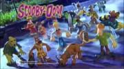 Pub TV ScoobyDoo Figurines – Site D Laquet Comédien vignette