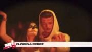 NRJ HITS M Florina Perez