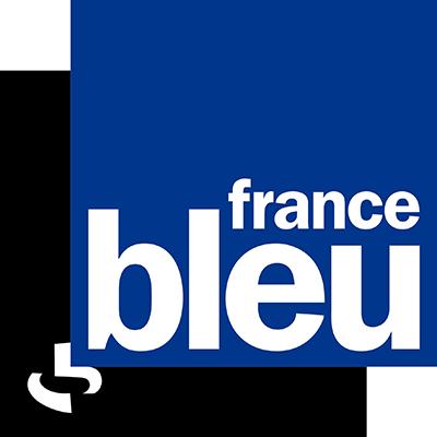 France Bleue – Lapins Crétins