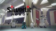 Pub TV Pokibot 1 – Site D Laquet Comédien vignette