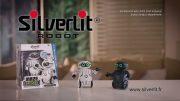 Pub-TV-Pokibot3-D-Laquet-Comédien vignette