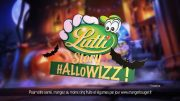 Pub-TV-LuttiHalloween-Site-D-Laquet-Comedien vignette