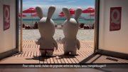 Pub-TV-Quick-D-Laquet-Comedien vignette
