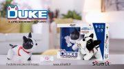 Pub-TV-Duke-Site-D-Laquet-Comédien vignette