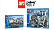 Pub TV Lego – Site D Laquet Comédien vignette