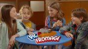 Pub-TV-PicFromage-Site-D-Laquet-Comédien vignette