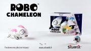 Pub-TV-RobotCameleon-Site-D-Laquet-Comédien vignette