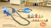 Pub-TV-RobotTrains-Site-D-Laquet-Comédien vignette
