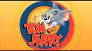 Pub TV Tom et Jerry 2 – Site D Laquet Comédien vignette
