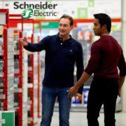 Schneider 1 - Book